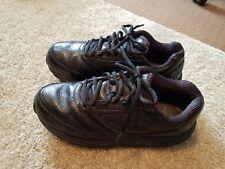 3b404587f082e Brooks Addiction Walker Walking Shoes Men s Size US 8 (2E) EU 39 1100391D001