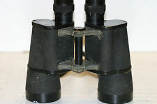 LEITZ (LEICA)   7 X 50  BINOCULARS .... light weight .....night hunter