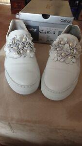 Gabor shoes size 6.5