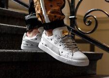 mcm x puma en vente | eBay