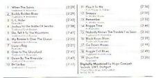 Original Dixieland-Stompers Dixieland (1985) [CD]