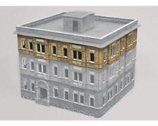 Berlin House Expansion 1 72 Ita6089 - Italeri modellismo