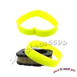 AIR FILTER For Kohler 32 083 03 03S 05S 32 883 03S-1 MIU11944 Toro GT2100 Z510A