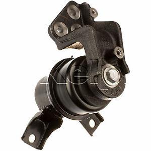 Kelpro Engine Mount RH-Side MT7316 fits Mitsubishi Colt 1.5 (Z23) (RG)