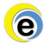 e-mobility-laden