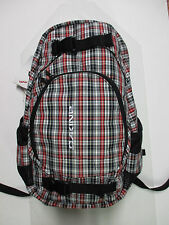 DAKINE EXPLORER Rucksack - SCOTCH PLAID - Neu DA KINE