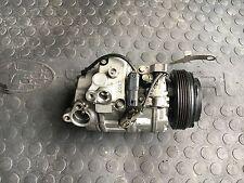 BMW 5er E60 E61 LCI Klimakompressor Klima  7SBU17C GE447260-3211