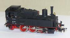 Piko 50050 Dampflok BR 89 262 DRG H0 1:87 Lok Dampflokomotive Tenderlok