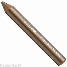 LAVAL PEARL EYE SHADER TOPAZ SHADOW EYESHADOW EYELINER PENCIL HIGHLIGHTER NEW