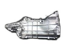 88-94 Ford Ranger 2.3L 2WD 5SPD Rebuilt Transmission M5R1 M50D