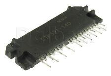 STK621-140 Original New Sanyo IC