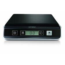 DYMO M5 USB DIGITALE POSTALE LIVELLO/MAILING LIVELLO VENDITORE UK
