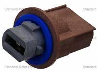 For 2015-2017 Ford Mustang Bulb Socket SMP 98936HB 2016 Turn Signal Light Socket
