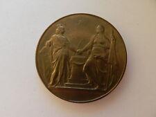 Médaille medal Exposition universelle Paris 1878 / daniel Dupuis 1880 refCS