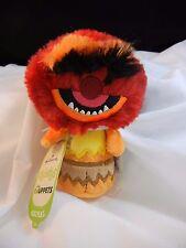Hallmark itty bittys Animal - The Muppets NWT