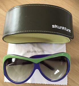 Skunkfunk Sunglasses