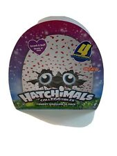 Hatchimals Colleggtibles Sweet Smelling 16 Pack Exclusive Special Mystery
