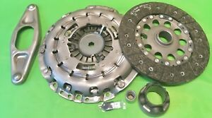Upgrade BMW N54 N55 Engine F10 E60 E82 E88 E90 E92 E93 135i 335i 535 Clutch Kit