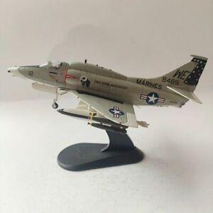 Hobby Master 1:72 HA1411 Douglas A-13 1/12ft Skyhawk Usmc VMA-214 Black Sheep,