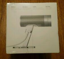 Apple iSight Web Cam Mac NEW NIB autofocus noise suppression mic video camera