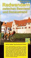 Radwandern zwischen (fränkischem) Seenland und Donaustrand - Kopper - NEU