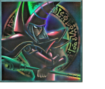 tradingcardsfromme2u