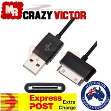 1m USB Charger Cable for Samsung Galaxy Note 10.1 GT-N8013 N8010 N8000 N8020