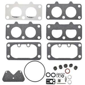 3X(Carburetor Overhaul Kit for Briggs & Stratton 797890 792455 499811 49981 E7P8
