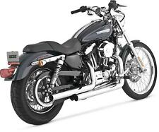 VANCE AND HINES STRAIGHTSHOTS FOR V-TWIN 17821