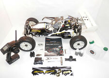 Rovan RC Baja 305SN 4WD Radio Controlled Buggy - Gas - 1/5th Scale - IMPRESSIVE