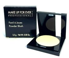 Make Up For Ever Powder Blush ~ 35 ~ .08 oz BNIB