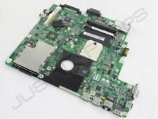 Gateway SA1 DASA1AMB6C0 Laptop Motherboard Mainboard FAULTY DEAD