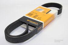 Conti CONTITECH V-ribbed Belts Belt (6pk1973)