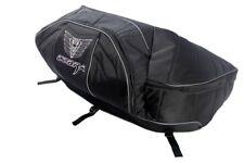 Cobra Max Back Bag for ATV CF Moto X8 / X6 85L Oxford 1680D