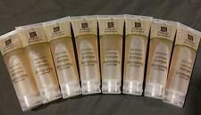 Proterra Honey and Vanilla Resort Conditioning shampoo Lot of 8, 1 oz each