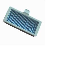 GENUINE LG HEPA  FILTER SUIT VR5902, VR5906, VR5942,VR5943 PN ADV72968401