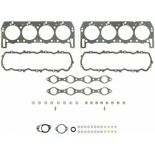 Engine Cylinder Head Gasket Set Fel-Pro HS 9047 PT