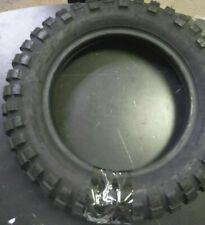 CST CM-703 70//100-19 tire//tube combo OEM SUR-RON X ELECTRIC MC●MINI//PIT BIKE