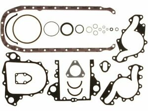 Conversion Gasket Set 7XNZ31 for Blazer C10 Suburban C1500 C20 C2500 C30 C3500