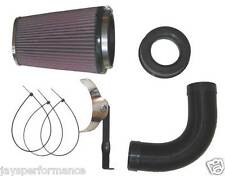 Kn air intake Kit (57-0636) para Opel Vectra C 2.0 Turbo 2003 - 2008