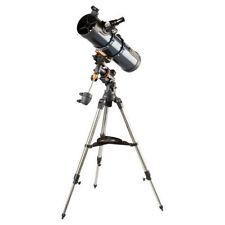 Celestron AstroMaster 130EQ Stargazing Astronomy Telescope