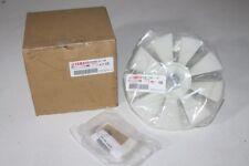 Kit VENTILATEUR / FAN pr YAMAHA EC540C SR540D .Ref: 99999-01134 * NEUF NOS