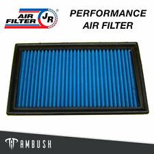 JR Cotton Air Filter F295171 Jaguar S Type XF XJ XJR  (K&N 33-2273 Alternative)