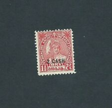 India Travancore state Postage stamps Royalty.Mint NH,no gum