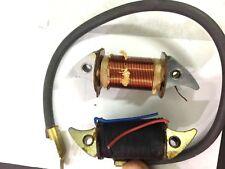 statore magnete volano bobina accensione vespa 50 r l n special