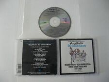 Mary Martin the sound of music - original broadway cast - CD Compact Disc