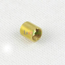 10pcs Focal Lens Collimating Lens Coated Glass Lens RGB Laser Module 400nm-700nm