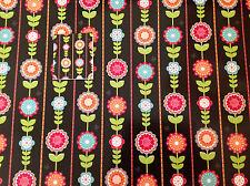 2 Hojas envoltorio de regalo papel + Regalo Tag Floral de todas las ocasiones Cumpleaños gracias
