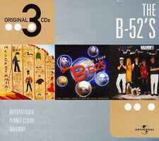 The B-52s - B52's [New CD] UK - Import