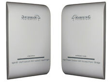 Point to Multi-point / Building to Building Access Point RB- HPOW10D-RB+HPOW5-RB